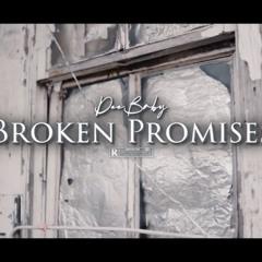 DeeBaby - Broken Promises