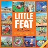 All That You Dream (feat. Linda Ronstadt) (from sessions for Feats Don't ...   Single Version)