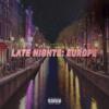 London (feat. Stefflon Don & Krept & Konan)