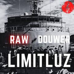 RAWdouwer Mixtape #4