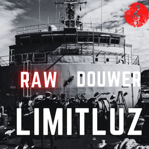 RAWdouwer Mixtape #1