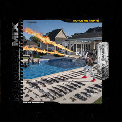 Monday Mix Hits 360 😱 Trap & Drill 2021 😱 Best Remixes Of Rap US, FR & Hip Hop songs | Charts