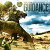Download GUIDANCE VOL.3   REGGAE MIX   MANJAH FYAH   90 DEGREE SOUND Mp3