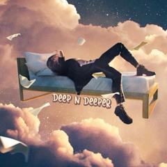 Relaxing Music, Piano Instrumental, Deep Healing Meditation, Sleep and Stress Relief    Elysian
