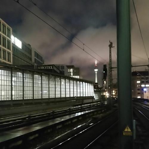 """""""Kokon"""" 2021 (Demo)"""