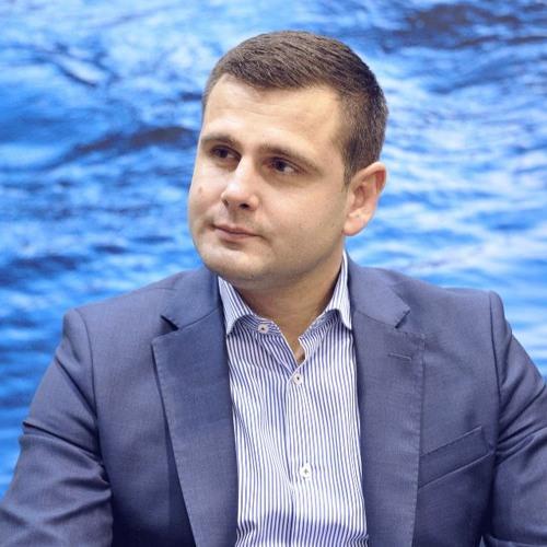 Vladimir Živanović 28. 04. 2021.