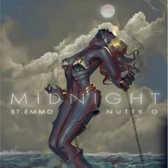 Midnight - St.Emmo ft Nutty O