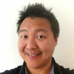 The Way It Is, Dr. Justin Kwong talks contraception options