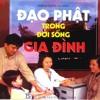 Dạy con 1 [HQ] - TT. Thích Chân Quang