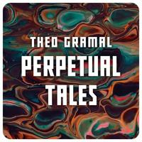 Theo Gramal Feat. Timbaba - Marabou Blues (Kunterweiß Remix)