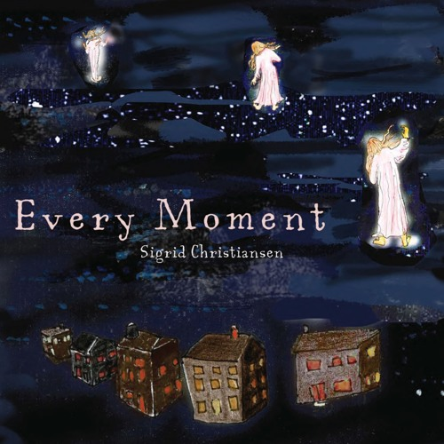 Every Moment -