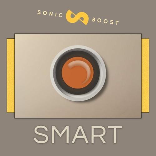 Smart Demo