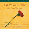 I Write The Songs (The Ballads Of Barry Manilow Album Version)
