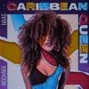 Download Mochakk & HAAS - Caribbean Queen Mp3