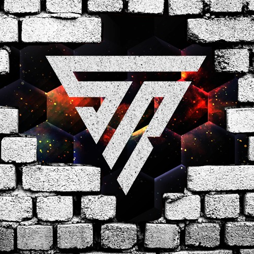 Another Brick In the wall - RMX