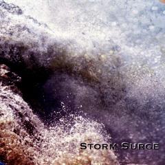 Storm Surge (Instrumental)