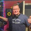 AATM Radio MSloan The Big Easy 110420