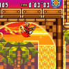 Download Sonic Advance 3 - Sunset Hill Zone Act 3 Remix Mp3