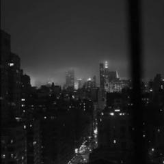 "[FREE] Frank Ocean Type Beat - ""Remember Every Night"""