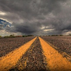 [SET] AllChord - On The Road #5 (FreeDownload)