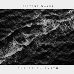 Distant Waves