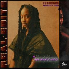 Ms Mavy & A2bsan - Fountains (Real Edits)