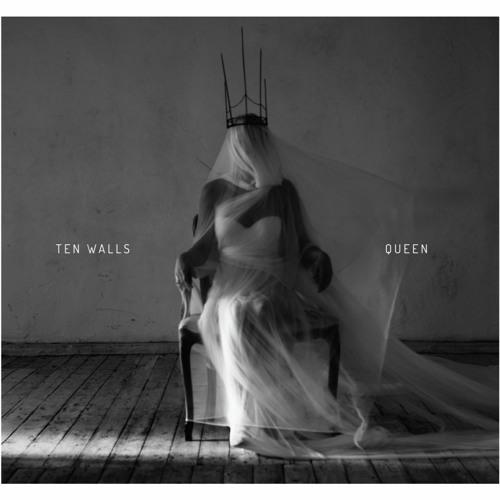 Ten Walls - Outro