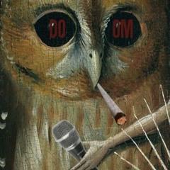 Enrico ft MF DOOM & Westside Gunn