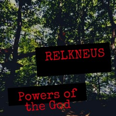 Powers Of The God