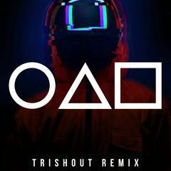 Squid Game (Trishout Remix)