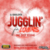 Download Jugglin For Lovers 1 of 2  - One Drop (Reggae Mix 2020 Ft Pressure, Shaggy, Tarrus Riley, Aidonia) Mp3