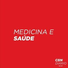 Medicina e Saúde 19/06/21 - Má digestão