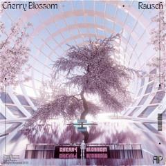 Rausch - Cherry Blossom