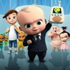The Pilot Pack 07: The Boss Baby — Back in Business