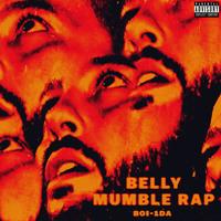 Hip-Hop Saturday Edition 84