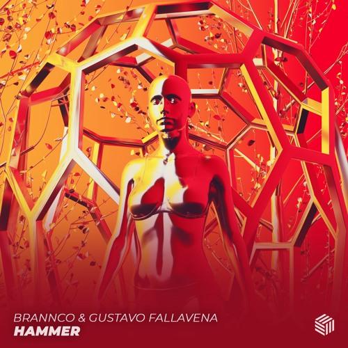 Brannco, Gustavo Fallavena - Hammer