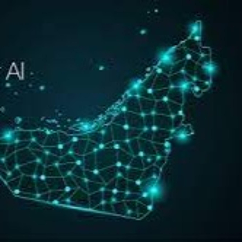 UAE Leads Region in Promoting Women in AI (08.09.21)