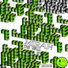 Mirah - The Wall (Dreamscape '93 Mix)
