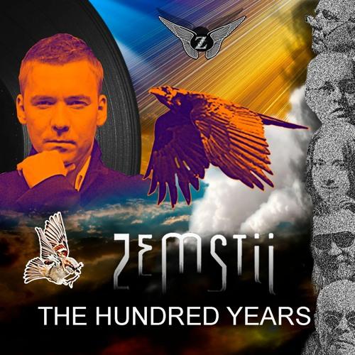 Three Hundred Years