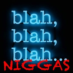 Armin Van Buuren - Blah Blah Blah Niggas (Dj OLI 2k21 Bootleg mix) @ www.djoli.eu
