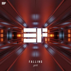JOYFIRE - Falling