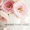 Shining Grace - Amazing Piano Healing Songs