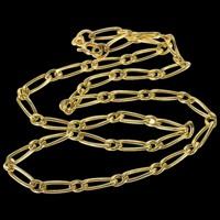 daci - loose chains
