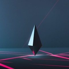 Michael White - Cyberpunk Demo