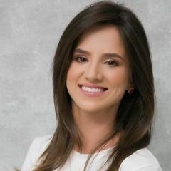 11/03 - Terra de Oportunidades, com Paolla Vieira, executiva da ACIO