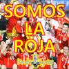 Somos La Roja - Homenaje Selección Española (Canción Mundial 2010 Sudáfrica Mix)