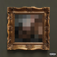 REBIRTH (feat. BJ The Chicago Kid, Peter Cottontale & Darius Scott)