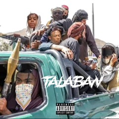 Talaban