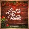 Luci di Natale (Valzer Lento) (PANTHA Remix)