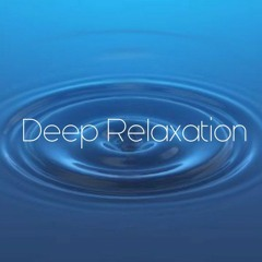 Relaxation Induction